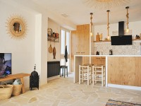 Appartement_Arenal11